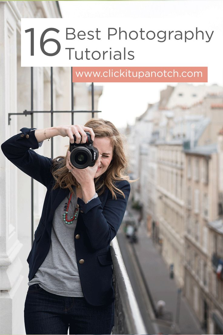 Wow! These truly are some of the BEST photography tutorials. So many photography tips and tricks! I can't wait to read more! photography tips http://tipsrazzi.com/ppost/436919601335010868/