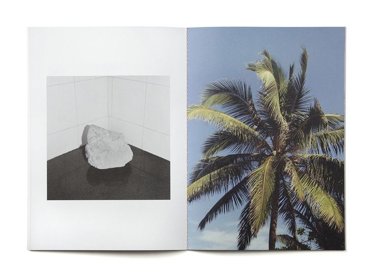 bakerevansstudio: We are very pleased to say that our series 'Sleeping Through an Earthquake' has been published by Hi Waterfall in an edition of 500 copies which is out NOW. You can buy it from here http://www.hiwaterfall.com/store/waterfall/artist-books/sleeping-through-an-earthquake/