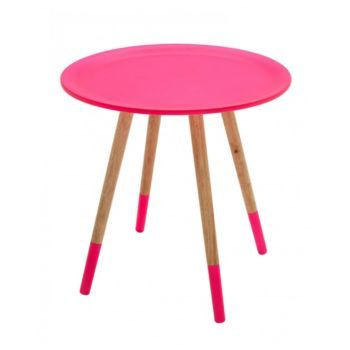 TROC - Tables basses - Salons - Meubles | FLY