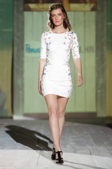 Martina Felja cruise collection 2013