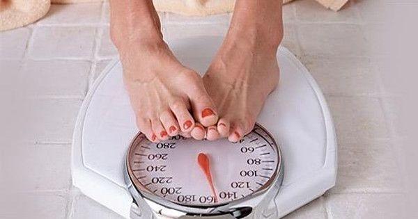 Ένα πρόβλημα που απασχολεί τις περισσότερες γυναίκες είναι το πως θα αποφύγουν την κατακράτηση υγρών και τη δημιουργία της ανεπιθύμητης κυτταρίτιδας.Με τη