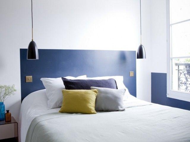 Die besten 25+ Sperrholz kopfteil Ideen auf Pinterest Ikea lampe