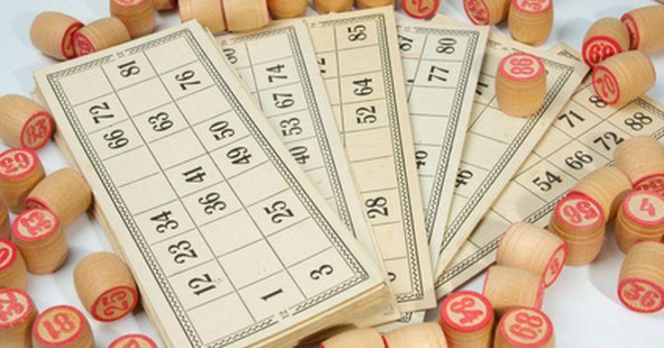 ¿Qué hacer si ganas la lotería? . Después de ganar la lotería, tu vida puede cambiar para siempre, para bien, si juegas bien tus cartas. Antes de colocar las manos sobre tu dinero, hay algunas cuestiones muy importantes legales y personales que debes considerar. Al manejar tus ganancias de la manera correcta, puedes crear aún más riquezas y construir un legado de la familia que va ...