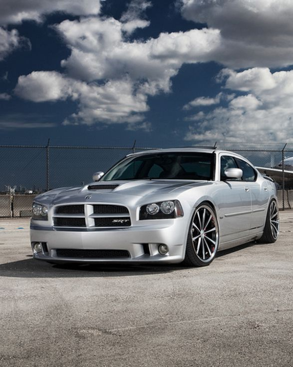Charger Srt8: 427 Best Images About Cars On Pinterest
