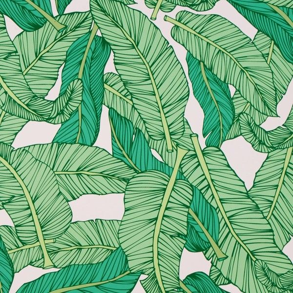 17 Best Ideas About Floral Pattern Wallpaper On Pinterest