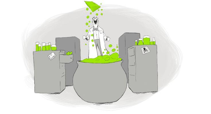 E-kirja: 15 syytä ja 8 askelta sen kirjoittamiseen    http://www.digivallankumous.fi/e-kirja-15-syyta-ja-8-askelta/