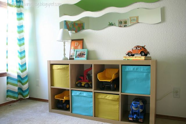1000 ideas about boys bedroom storage on pinterest boys for Ikea carson jobs