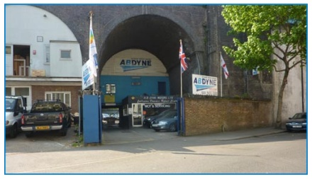 For anyone who is a motor vehicle owner and are now living in UK, any MOT test out can be required for your car. Retain the services of any renowned technician that offers effective MOT test out in your city
