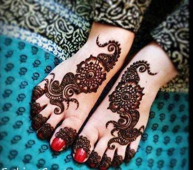 beautiful henna - Google Search