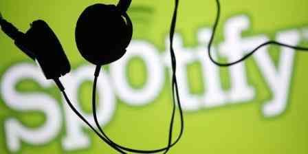 Cuánto cuesta Spotify Premium, el mejor servicio de música por streaming con el que es posible escuchar millones de canciones sin descargarlas.  http://cuanto-cuesta.org/spotify-premium-el-mejor-servicio-de-musica-por-streaming/
