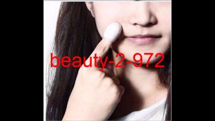 Self beauty check