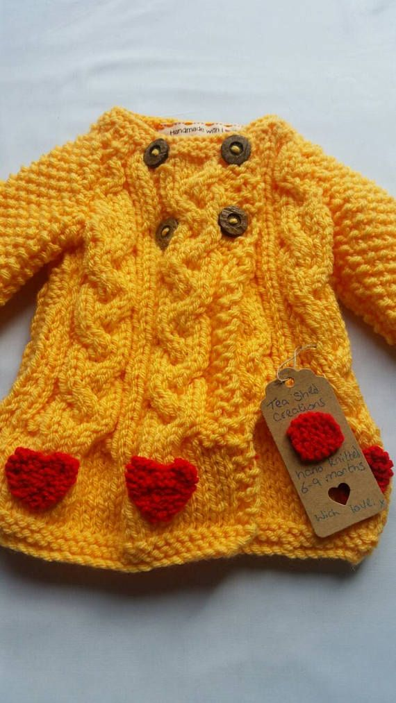 Baby girl jacket #babygirlclothes #babygirl 6-9months