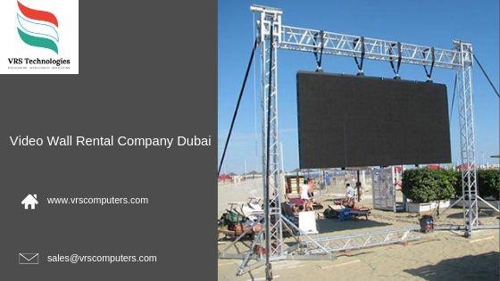 Video Wall Rental Dubai | Video Wall Rental Dubai | Video
