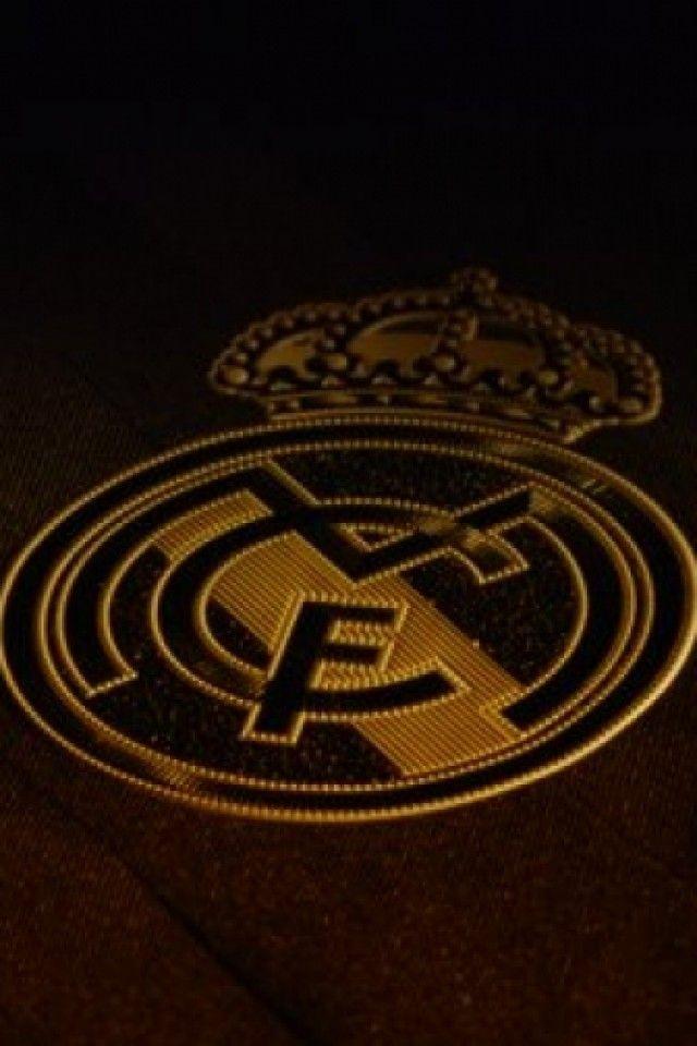 Sport HD Wallpapers Real Madrid Football Club Wallpaper