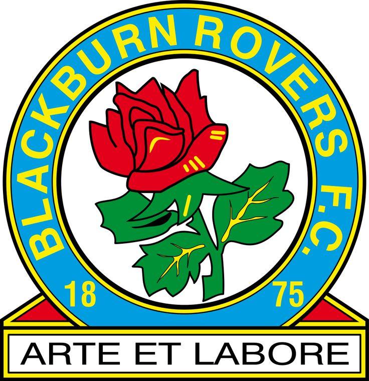 Blackburn Rovers FC, The Championship,  Blackburn, Lancashire, England