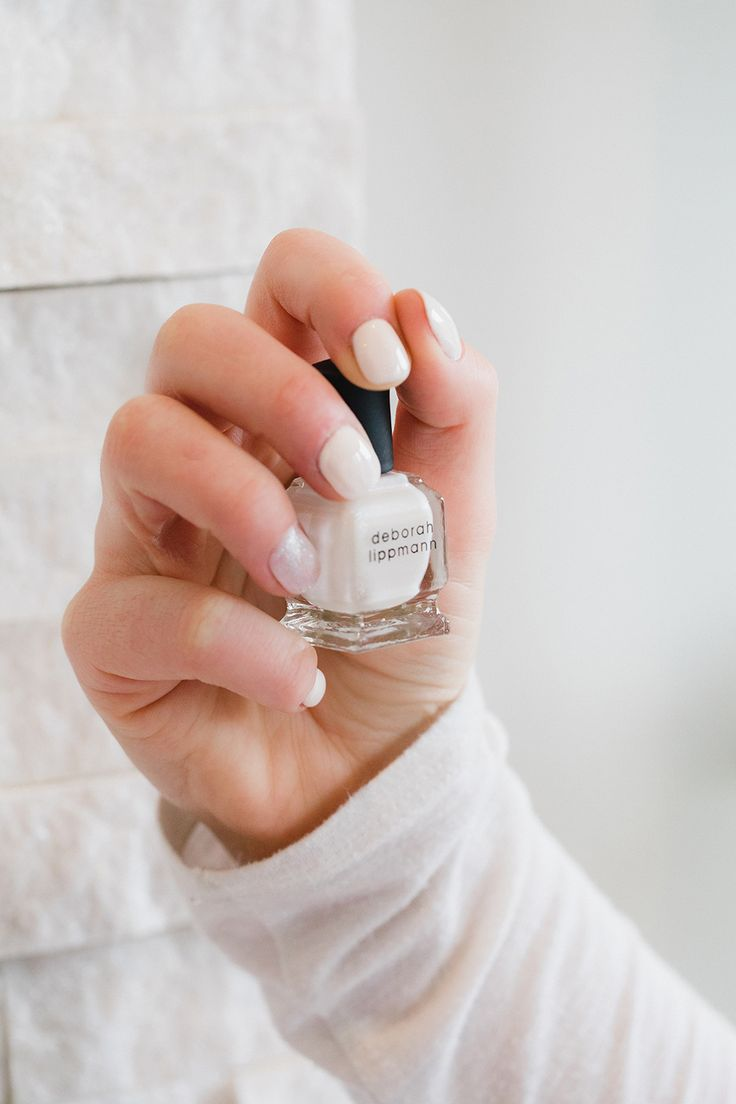 106 best Nails images on Pinterest | Hair makeup, Wedding gown ...