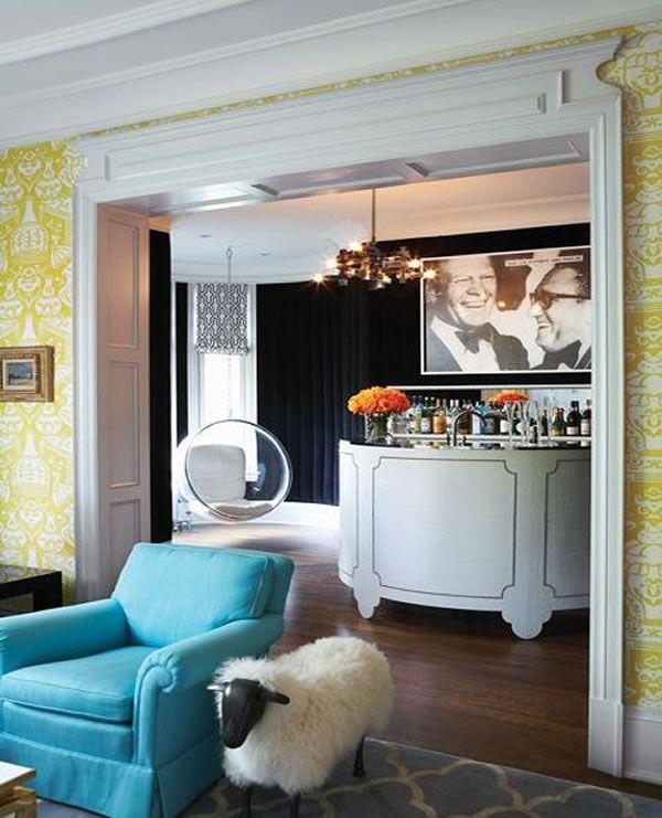 40 best Bar Cabinet images on Pinterest Bar cabinets, Furniture - living room bar furniture