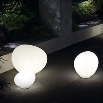 Foscarini Gregg Outdoor lamp