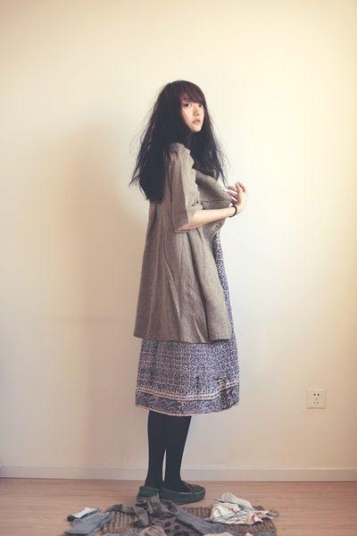 looktotheskytofly:    ohyeahmorigirl:    littleforestgirls:    (via pancakes-spoons-umbrellas, 3ftsrzbsz)