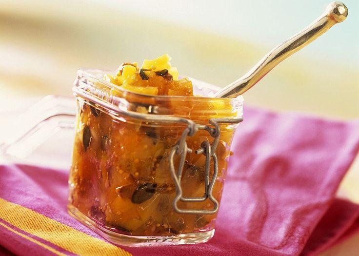 37 best marmelade gelee images on pinterest marmalade gelee and jello shots. Black Bedroom Furniture Sets. Home Design Ideas