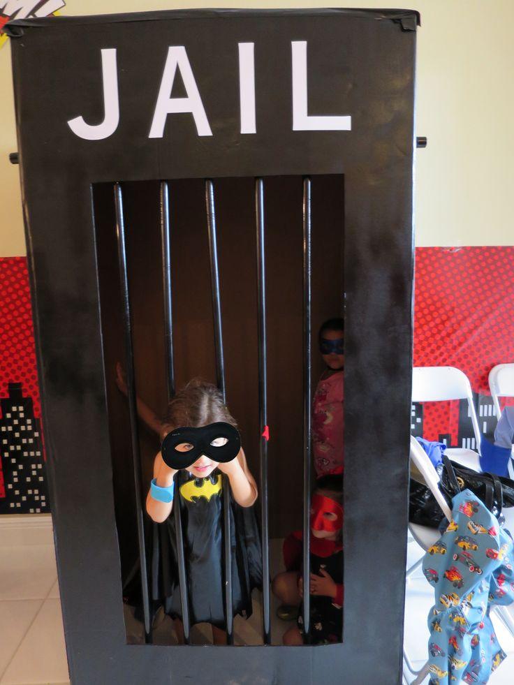 17 Best ideas about Batman Party Games on Pinterest Batman games Super hero games and