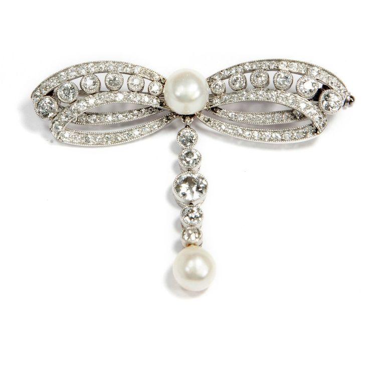 Antikschmuck  234 best Princess Dreams images on Pinterest | Antique jewellery ...