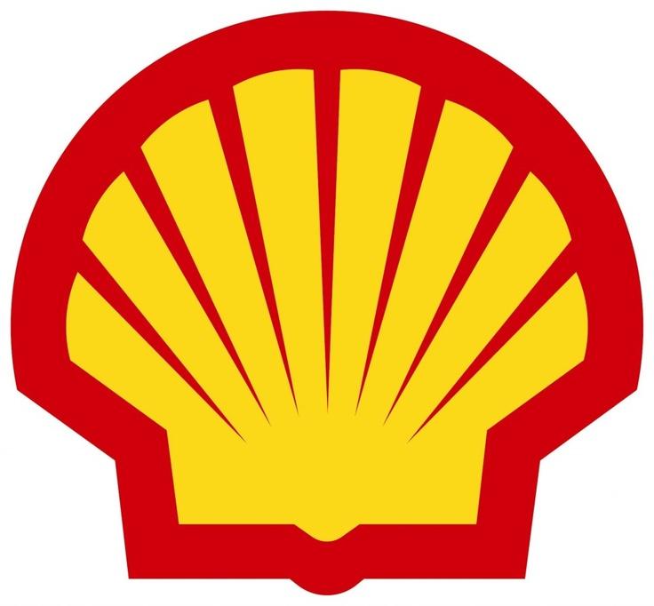 shell-logo-1024x949.jpg (1024×949)