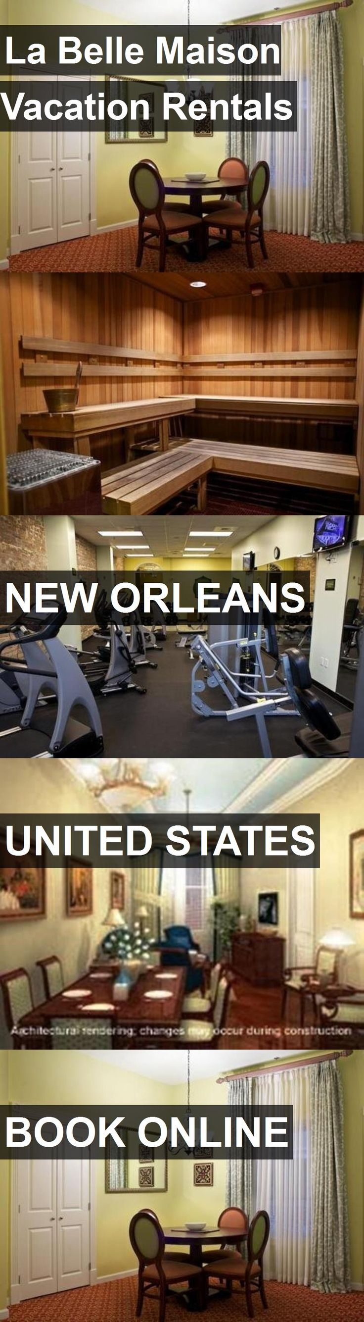 best 25+ hotels new orleans la ideas on pinterest | hotels new