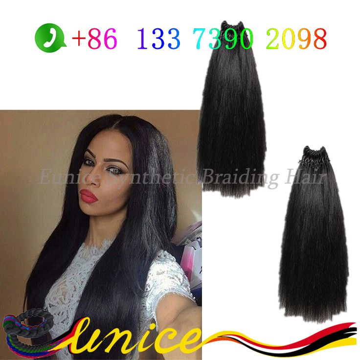 25 best yaki straight human hair weft images on pinterest hair find more bulk hair information about 18 inches yaki straight ego twist hair extension crochet bulk braiding cheap synthetic afro marly best quality crochet pmusecretfo Gallery