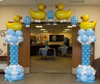 Baby Shower Balloons Decoration Decoration Natural Decorations In Image  List Top Decoration Favorites Home And Outdoor Furniture DesignsNatural  Decorations ...