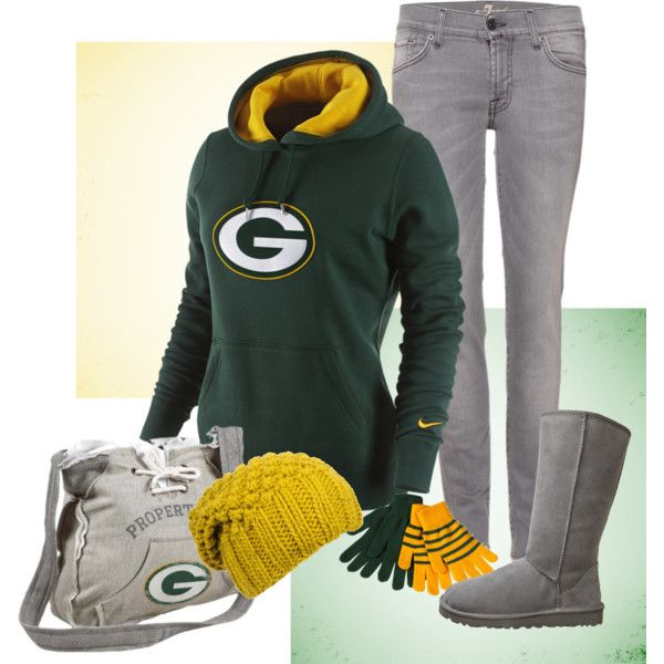 """""""Green Bay Packers"""" don't like the packers but loves this! Will do this with the chargers!!!"""