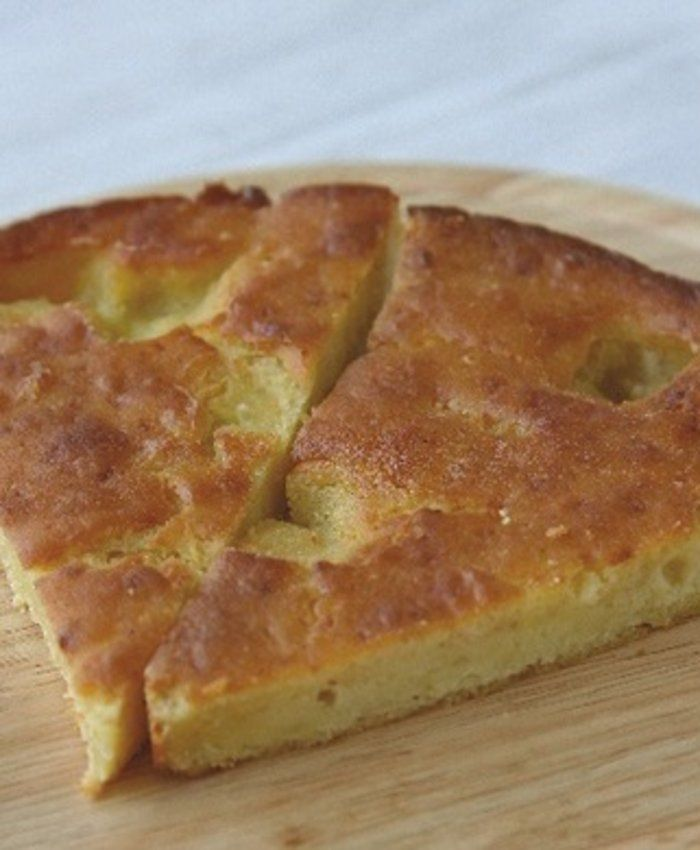 Πίτες... Θεσσαλίας! |thetoc.gr