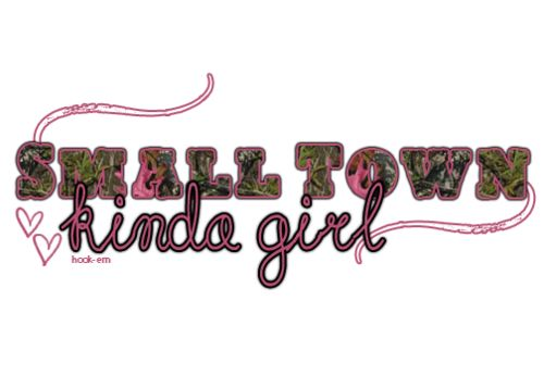 country girl quotes - Google Search: Girls Generation, Cities, Google Search, Small Towns, Kinda Girls, Country Girls Quotes, Smalltown, Small Town Girls, Town Kinda