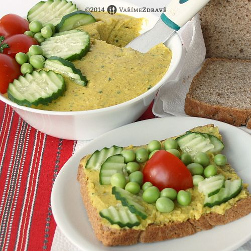 Dopřejte si zdravou a chutnou snídani.  Váš http://www.pribalovy-letak.cz/