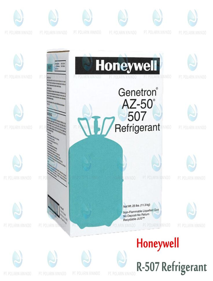Dijual Honeywell Genetron atau freon refrigerant r22, r134a dan r404a. Harga yang kami jual cukup relatif murah dan terjangkau, kualitas yang di hasilkan pun sangat baik. Informasi lebih lengkapnya cek di http://polarin.co.id/honeywell-genetron/
