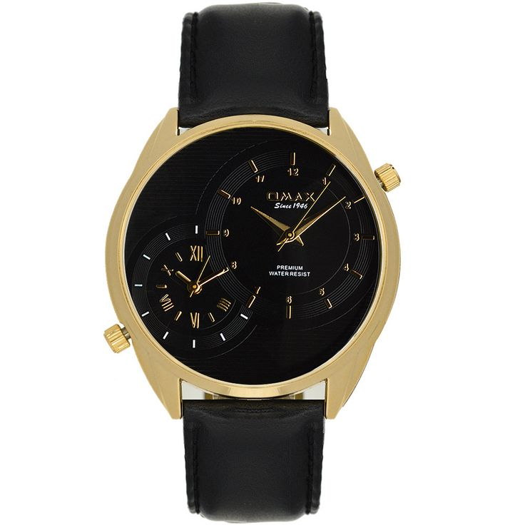 Online wrist watches collection of mens watches and women watches. Buy best watches for men, sport watches for men, luxury watches, fashion watches and best watches for women, ladies watches, best watch brands for men and best watch brands for women. Large variety of watches available like stainless steel watches, day/date watch, automatic watches, dual time watches, multi function watch, minimalist watch brands.etc
