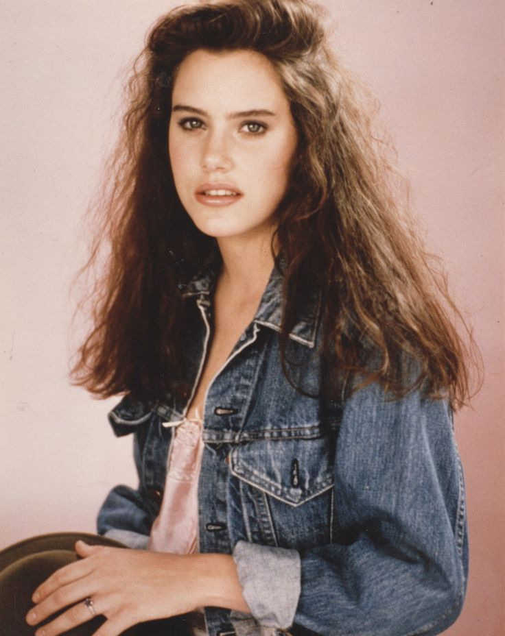 17+ best ideas about Ione Skye on Pinterest | Anthony ...