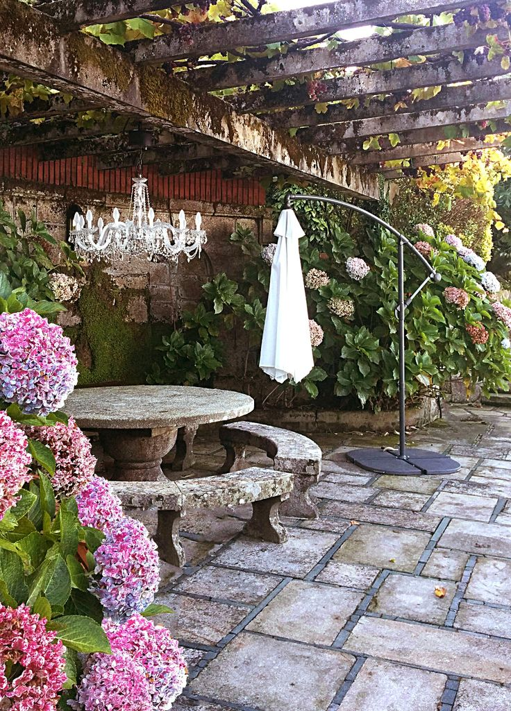 Spain Drylight by Masiero