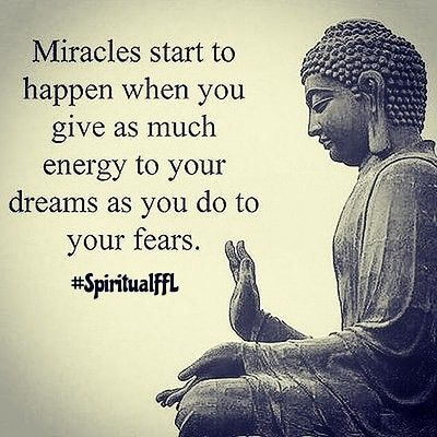 Image result for buddha quotes on dreaming