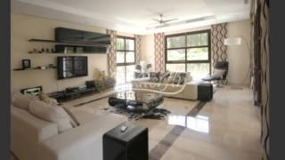 Luxury Property Marbella - Villa for Sale in Puerto Banus, via YouTube.