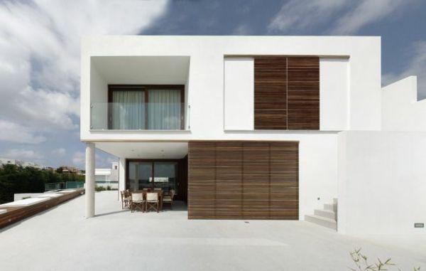 17 Meilleures Id Es Propos De Architecture Minimaliste Sur Pinterest Conception Des