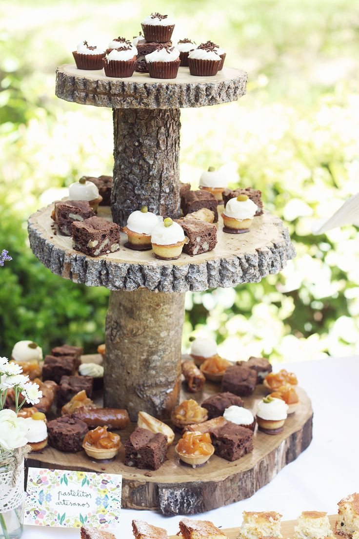 midiaB_inspiración mesa dulce
