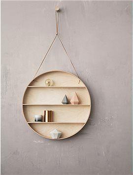 die besten 25 gro es badezimmerspiegel ideen auf pinterest gro e b der gerahmter. Black Bedroom Furniture Sets. Home Design Ideas