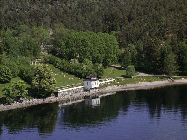 132 Best Oslo Images On Pinterest