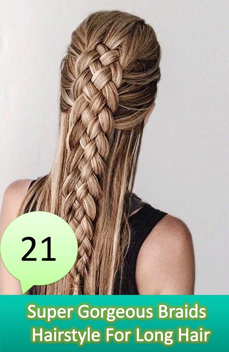 best peinados images on pinterest hairstyle ideas hair ideas