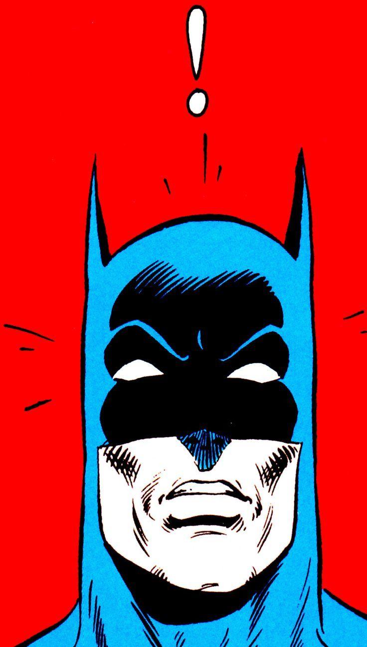 75 aniversario de Batman #Miscelanea | OLDSKULL.NET