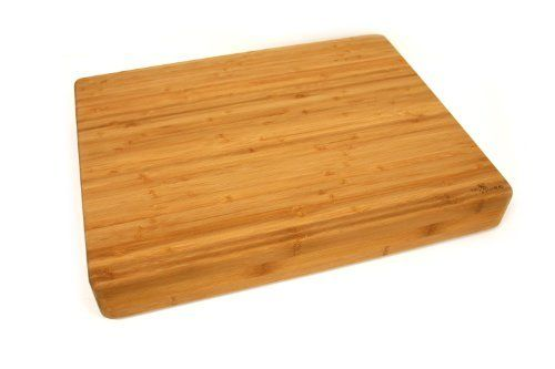 50 Best Cutting Boards Images On Pinterest Chopping