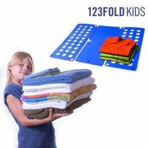 Impaturitor de haine pentru copii