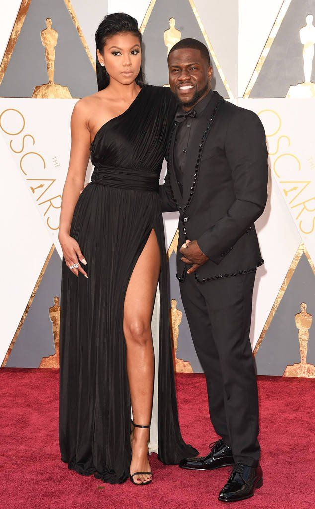 Kevin Hart Laughs Off Allegations He Cheated on Pregnant Wife Eniko Parrish #Paparazzi #allegations #cheated #eniko #kevin