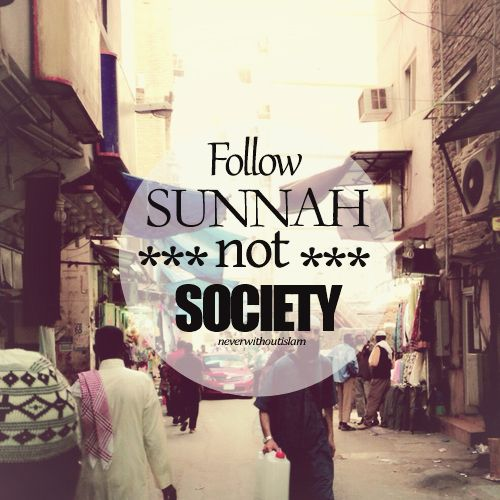 Islam- follow the sunnah Sponsor a poor child learn Quran with $10, go to FundRaising http://www.ummaland.com/s/hpnd2z
